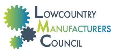 Lowcountry Manufacturers Council Logo