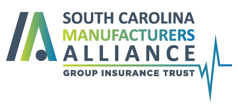Association Health Plan - South Carolina Manufacturers ...